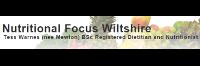 Nutritional Focus Wiltshire