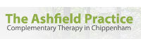 The Ashfield Practice