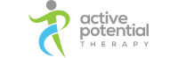 Active Potential Therapy's logo