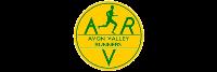 Avon Valley Runners' logo