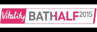 Bath Half Marathon logo