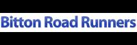 Bitton Road Runners' logo