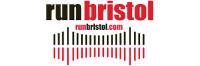 Bristol Half Marathon logo