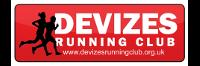 Devizes running club logo