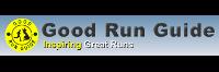 Good Run Guide's logo