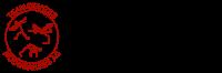 Team Devizes Moonraker AC's logo